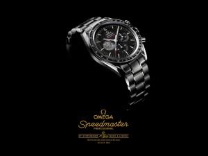 Omega speedmaster_40th_2_1024x768