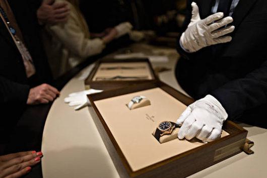 svycarske-hodinky-export