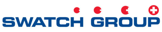 swatch-group-logo