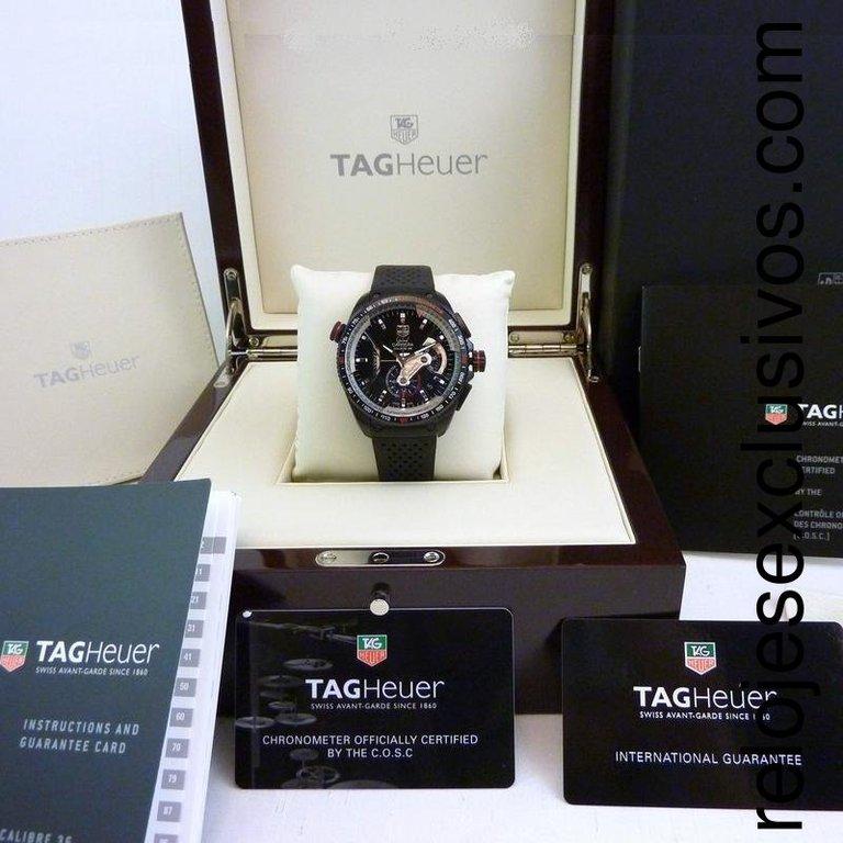 Cena hodinek je  150 000 Kč Z cenou je este mozne neco udelat d66f7306be