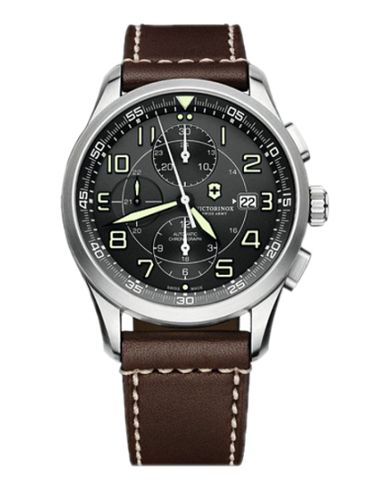 victorinox-airboss-mechanical-chronograph-241597