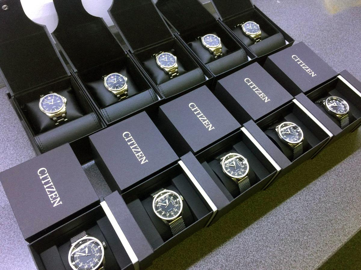 9e93c690810 Helveti.cz – Doslova rozdáváme hodinky