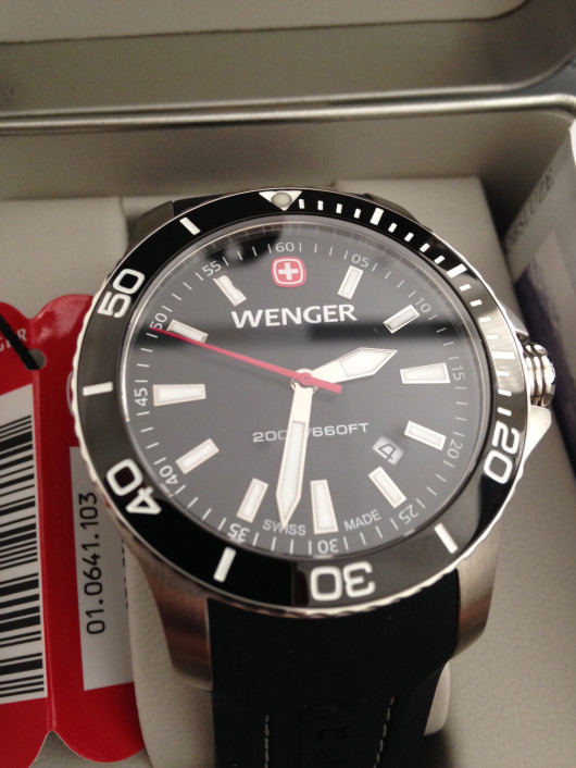 wenger-sea-force-bazar-8