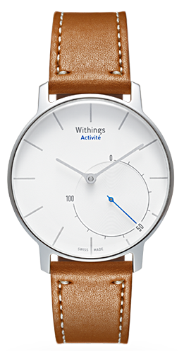 withings-activite-brown
