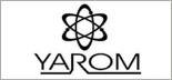 Yarom - Swiss made