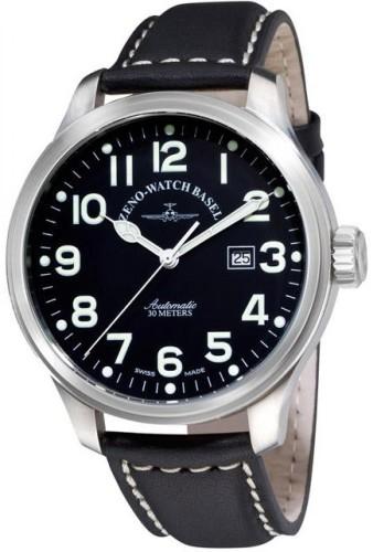 2fc2ae21a Zeno watch basel 8554 | Nosime-hodinky.cz